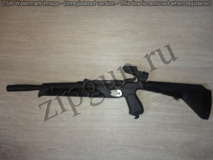 МР-651КС-07..