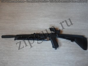МР-651КС-07...