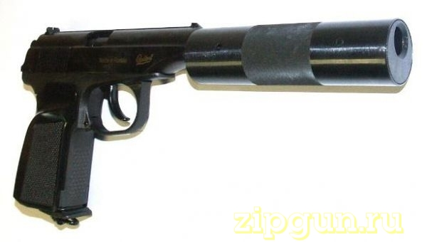 МР-654К-22+