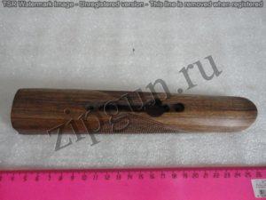ИЖ-26 54 цевье орех (10)