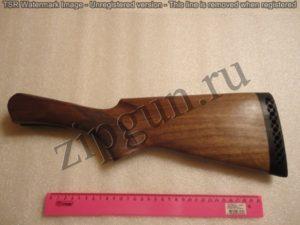 izh-43-priklad-orex-levsha