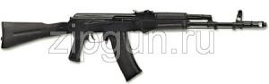 МАКЕТ АК-103