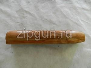 МР-153 цевьё бук (MP-153)
