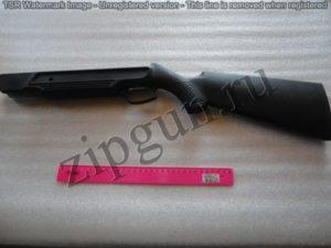 МР-512 Ложа пластик (4)