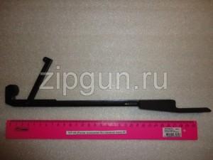 МР-60 (Рычаг взведения без кнопки) пасп.18