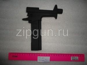 МР-651 Насадка пистолет-пулемет