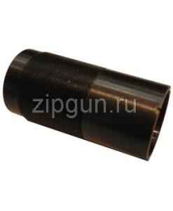 Насадка МР-43 16 калибр 0,75