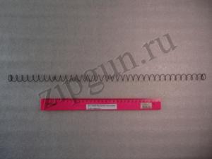 РС-16М пружина магазина (2)