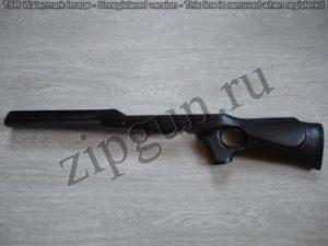 sok-95-m-super-lozha-buk