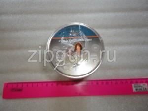 H&N Rabbit Magnum Power 4.5мм. 1,04г 200шт.