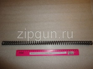 Пружина для мод. 14, 15, 18, 19 Alfamax (Тип 4) Hatsan 125-155.
