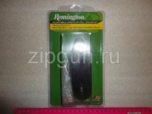Комплект для увеличения длины приклада Remington.