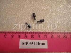 МР-651 Игла