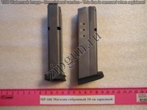 МР-446С (Магазин собранный, 10 зар. к.9х19) 53906