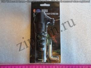 Мушка СП-12К