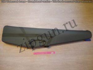 kejs-125-sm-s-optikoj-porolon