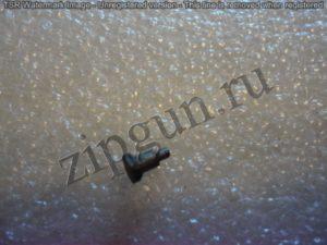 Пистон эжектора передний для мод.870 кал (2)