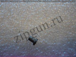 Пистон эжектора задний для мод.870 кал.1276 (№19) (2)