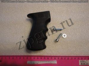Рукоятка пистолетная АК PUFGUN эргономическая (АК4774, ВПО-136) (2)