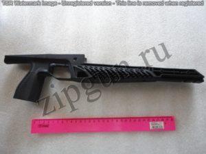 МР-553 Цевье пластик (3)