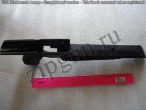 МР-553 Цевье пластик (4)