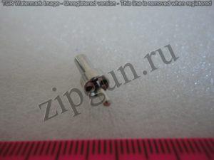 МР-654 Клапан 4 отверстия (2)