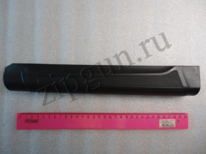 Kral M156 Цевье пластик (1)