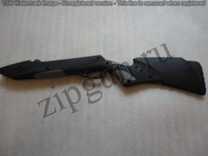 МР-512 Ложа новый дизайн (2)