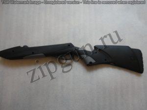МР-512 Ложа новый дизайн