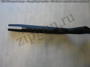 МР-512-06 Ложа комбинир новая (1)
