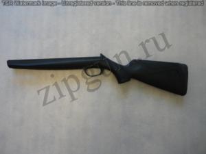 МР-512-06 Ложа комбинир новая (2)