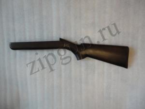 МР-38 ложа береза (2)