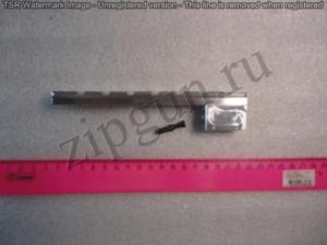 МР-60 61 Планка Weaver (4)