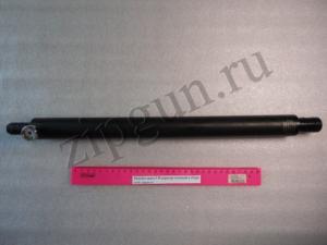 Резервуар газовый Puncher.maxi.3 в сборе (2)