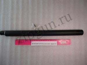 МР-553 КИТ (1)