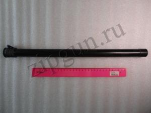 МР-153 Удлинитель на 5 патронов облегченный (2)