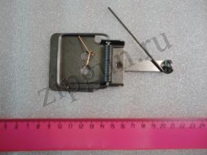 Мышеловка метал (2)