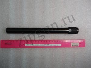 СОК-12 250-0,5 (2)
