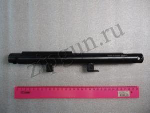 МР-512 Цилиндр (компрессор) (2)
