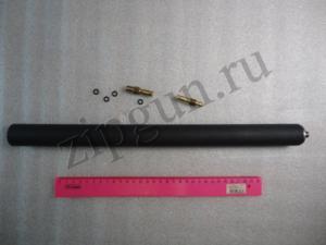 МР-553,555 КИТ (2)