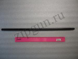 МР-60 Трнубка с одной резьбой