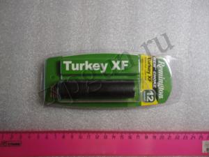 Насадок дульн. Remington, кал.12, TURKEY X-FULL (6)