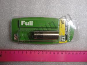 Насадок дульный Remington 12к 1,0 FULL (1)