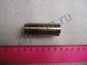 Насадок дульный Remington 12к 1,0 FULL (4)