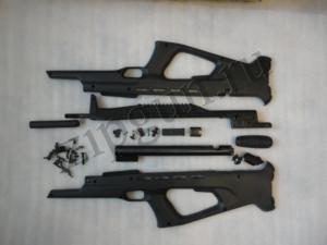 МР-514 Комплект деталей (1)