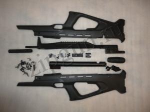 МР-514 Комплект деталей (3)