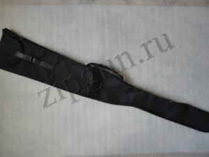 ИЖ-38, 512 Чехол (1)