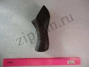 ИЖ-81 Рукоятка орех (1)
