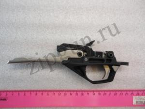 МР-155 УСМ 12-89 (1)