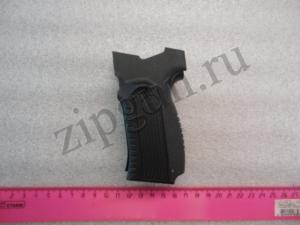 МР-446 Рукоятка пластик (1)